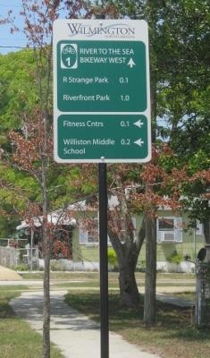 Wilmington2