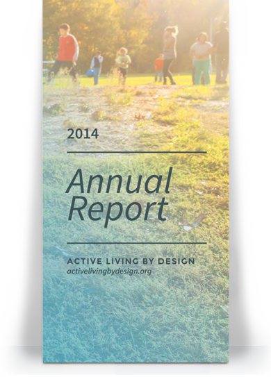 ALBD-Annual-Report-2014
