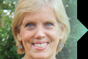 Mary Beth Powell