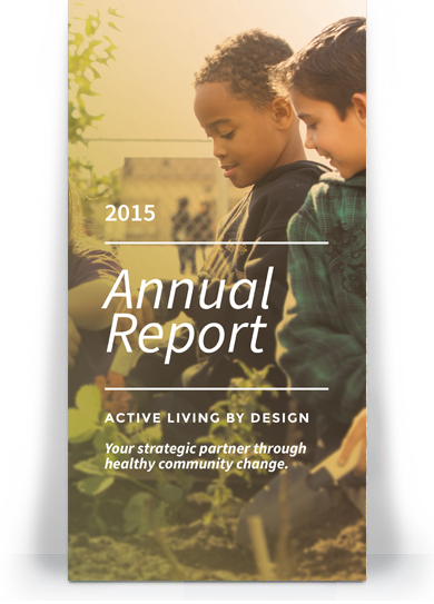 ALBD-Annual-Report-2015