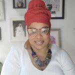 Monique Brown_Profile Pic (2)